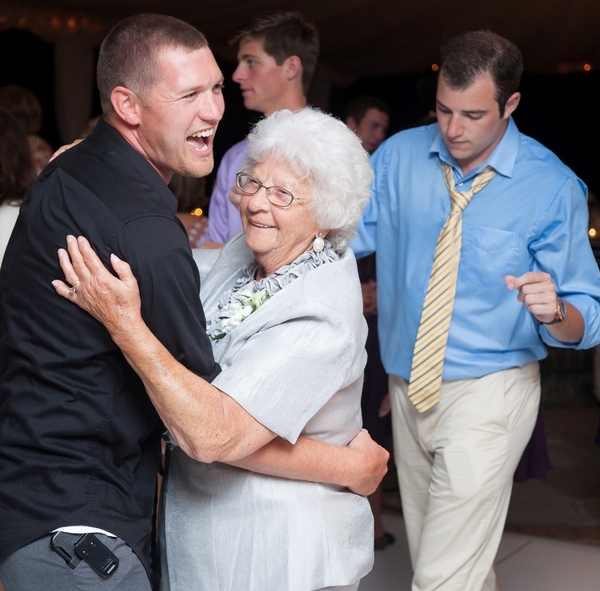 Lee Edwards Entertainment Wedding Receptions-Edited-Great Music Brings Everybody Together-MCG Photograpy