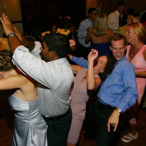 dancing_IMG